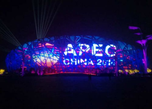 Basic Characteristics of Outdoor Rental LED Display Screens