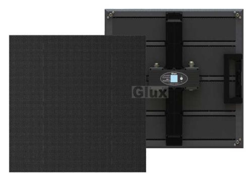 Rental LED Display Screens Technical Specifications (01)