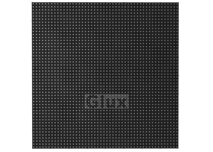 Glux P10.4 P10 Outdoor IP65 LED Stage Floor Screen LED Display Rental (SEfl)